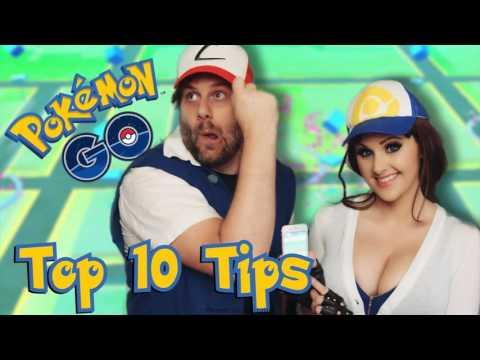 Xxx Mp4 ░▒▓ Pokemon Go Gameplay India Biggest Pokemon Evolution Pokemon Go Gameplay Vlog India 2 3gp Sex