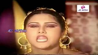 Shono Shono Chad Bodoni Bangla Movie Hot Song By Megha