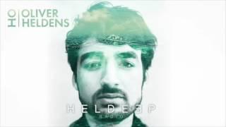 Oliver Heldens - Heldeep Radio #135