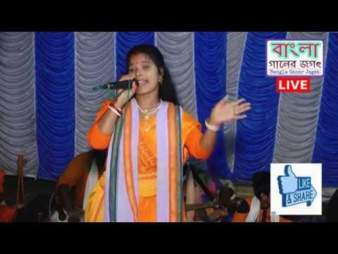 Xxx Mp4 বন্ধু যাইও রে সন্ধ্যা রানী দাস Sandhya Rani Das 3gp Sex