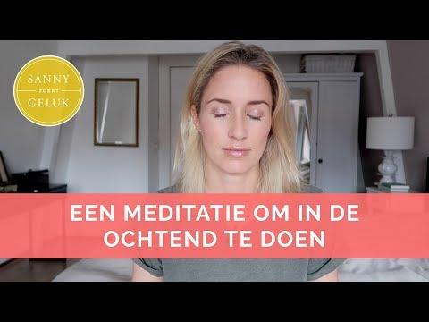 Xxx Mp4 Meditatie Om Te Verbinden Aarden Met Jezelf Vooral Als Je HSP Bent Sanny Zoekt Geluk 3gp Sex