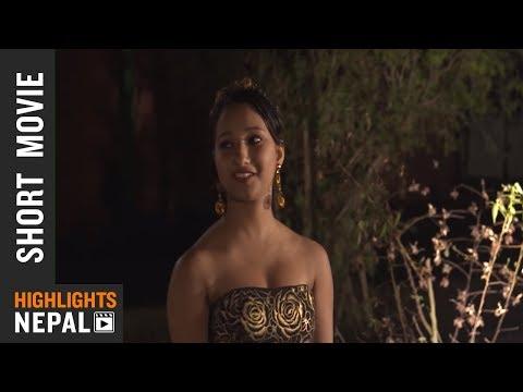 JISM - New Nepali Hot & Sexy Short Movie 2017/2073 Ft. Archana Paneru, Surendra Budhathoki