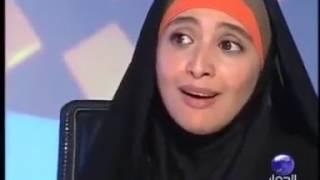 كلام رائع عن الحجاب وفرضيته ..