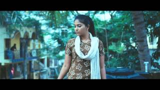 Vathikuchi   Tamil Movie   Scenes   Clips   Comedy   Songs   Anjali falls in love with Dhileban