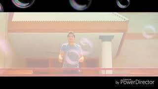 Tere chehre se nazar nahi hat ti nazare kya dekhe romantic love whatsapp status video song #