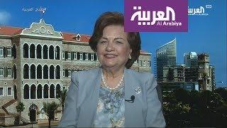 #صباح_العربية: سيدة ثمانينية تقدم درسا لن ينساه الكبار والصغار