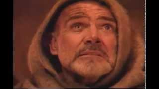 The Name of The Rose / Le Nom de la rose (1986) - English trailer