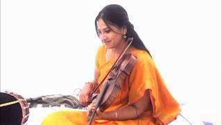 Sounds of Chennai