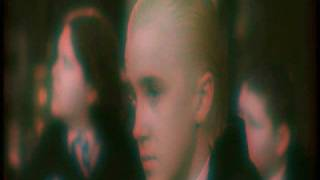 Harry Potter: Can you feel the love...? - Harry/Draco SLASH