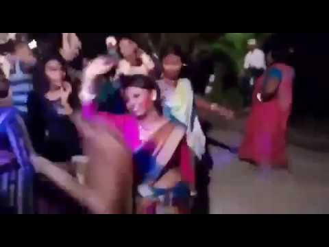Xxx Mp4 Hot Dance In Hindu Marriage 💑 3gp Sex