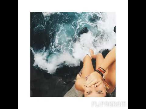 Xxx Mp4 Tumblr Inspired Photos Summer 3gp Sex