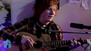 Ed Sheeran Sunburn    Between You And Me Music