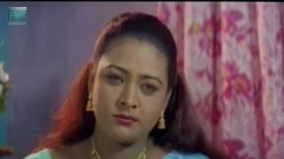 एक तरफा प्यार || One Sided Love || Hot Hindi Movie 2016 || Shakeela Ki Movie