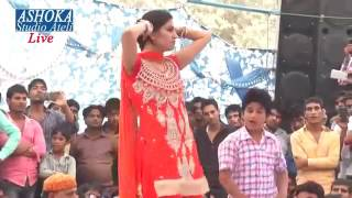 hot dance Dekh Ke N Fitting Tere Suit Salwar Ki   Sapna Dance, Ajay Hooda, New Haryanavi Folk Song,