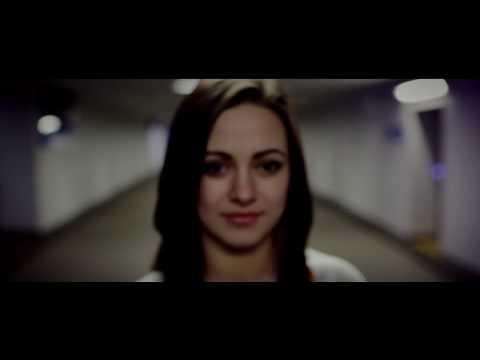 Xxx Mp4 Basti Sens Gość Lukasyno Prod Nestor Z Albumu Z Sensem Eng Deu 3gp Sex
