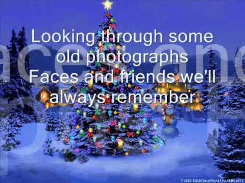 A Perfect Christmas by Jose Mari Chan