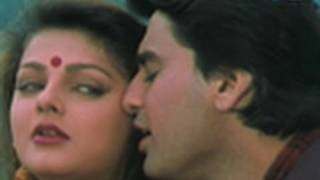 Laoon Kahan Se (Video Song) - Jaane Jigar