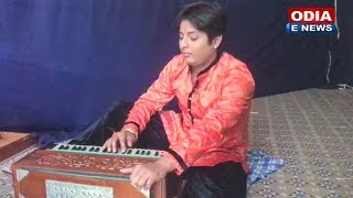 BABUSAN BECAME MUSICIAN || FUNNY VIDEO OF BABUSAN