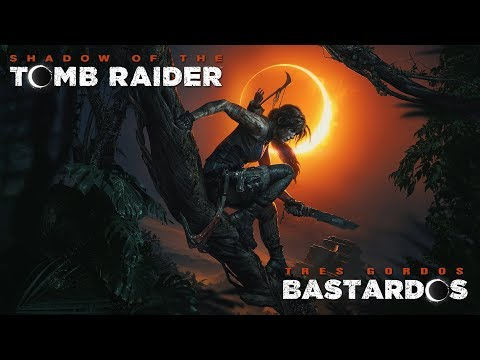 Xxx Mp4 Reseña Shadow Of The Tomb Raider 3GB 3gp Sex