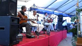 sakelidalana - performed by Zandr' gasy (120ème STK Ambohipotsy)