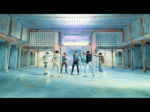Xxx Mp4 BTS 방탄소년단 FAKE LOVE Official MV 3gp Sex