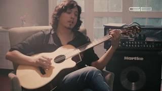 CHOWAR OSHUKH by TANIM MAHMUD | Bangla new song 2016