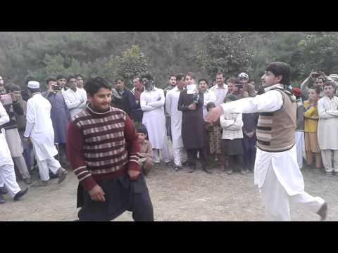Pashto new songs mardan farooq khan pti seri behlo