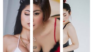 Top 3 most hot and sexiest women in the Philippines