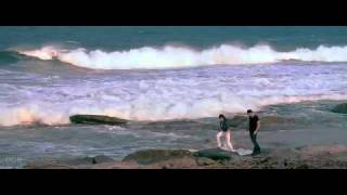 Luck - Khudaya Ve HD.mp4