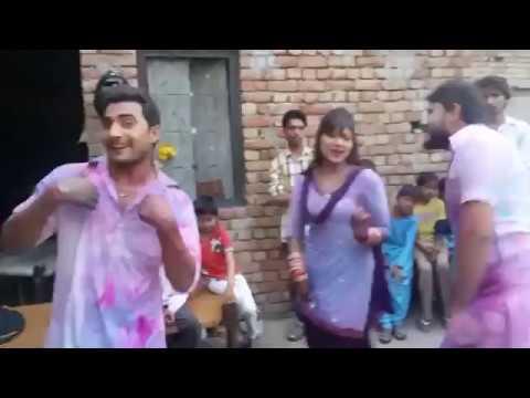 Xxx Mp4 Laad Piya Ke Pooja Hooda Dance New Haryanvi Songs 3gp Sex
