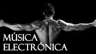Música Electrónica para Entrenar Duro en el Gym 2016 | Música para Hacer Ejercicio Electro House
