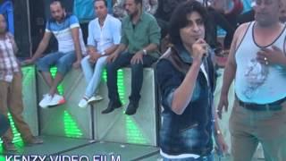 نجم مصر ونجم الاحساس العالى الفنان محمد وحيد فرحه الوحش صلاح الشولى