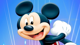 Mickey Mouse Clubhouse Best Full Episodes - Castle of illusion Full Episodes Cartoon Game