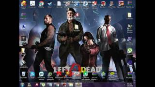 How to download Left 4 dead Full version for free with intro