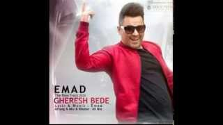 Emad  _ Gheresh Bede