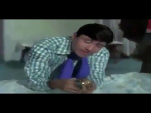 Xxx Mp4 Mera Man Tera Pyasa Mohammad Rafi S D Burman Hindi Movie Gambler 3gp Sex