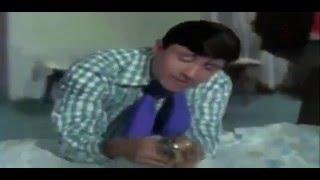 Mera Man Tera Pyasa |  Mohammad Rafi ,  S D Burman |  Hindi Movie | Gambler