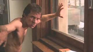 Harvey Keitel - Nude Scenes in various movies - Part 1