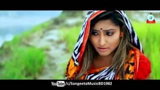 new bangla rap nil akas song 2016