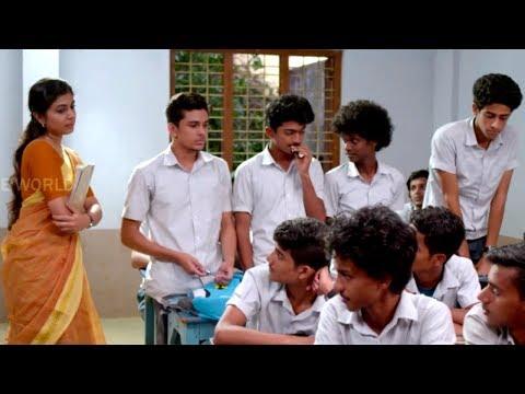 Xxx Mp4 മാച്ചനെ നമ്മളെ പൊക്കിയെടാ Malayalam Comedy Scenes Latest Malayalam Comedy Scenes 2019 3gp Sex