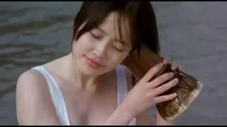The Bow by Kim ki Duk part7