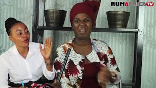 Black Passy Kiziwi Bila Woga Amua Kutoboa Siri Juu Ya  Mhe  Juliana Shonza Hii Inatisha
