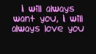 Mandy Moore - Crush (Lyrics)