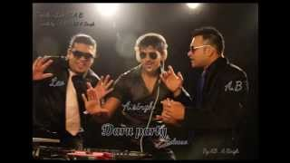 DARU PARTY FULL SONG mp3