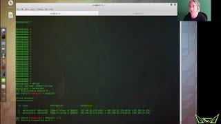 Metasploit - Keylogging with Keyscan