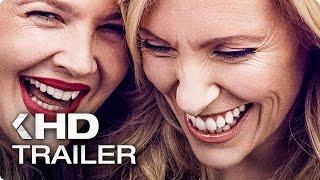 IM HIMMEL TRÄGT MAN HOHE SCHUHE Trailer German Deutsch (2016)