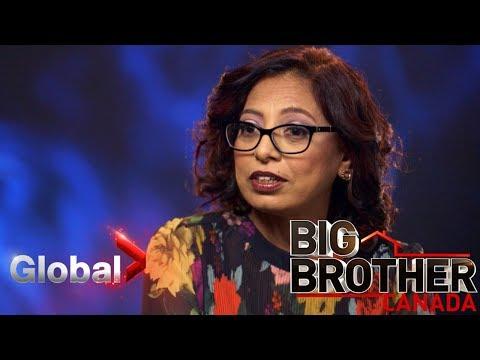 Xxx Mp4 Big Brother Canada 6 Extended Bio Rozina Yaqub 3gp Sex