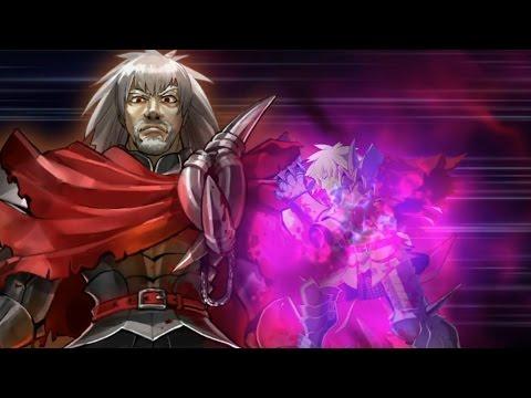 【Fate/Grand Order】ヴラド三世〔エクストラ〕宝具+EXアタック【FGO】Vlad III〔EXTRA〕Noble Phantasm+EXattack【FateGO】
