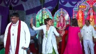 Aa jao Bajrang Bala - HARYANVI BALAJI BHAJAN - Satpal Rohtiya - NDj Music