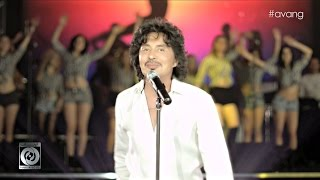 Shahram Solati - Azize Joon OFFICIAL VIDEO 4K
